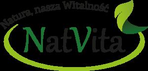 Natvita