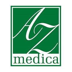 AZMedical