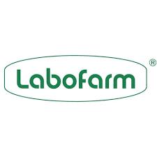 Labofarm